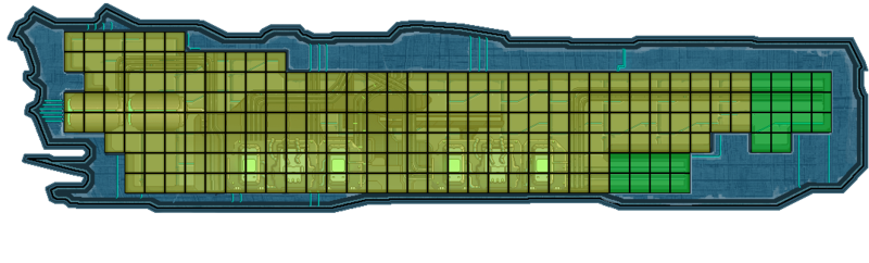 FederationShip11Interior.png