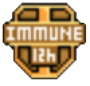 PssImmunity(resize).png