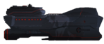 PirateShip4Exterior.png