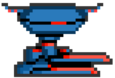 BoarderDroid3.png