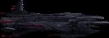 PirateShip10Exterior.png