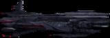 PirateShip11Exterior.png