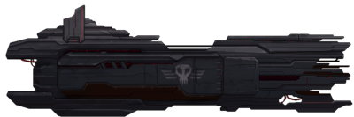 PirateShip7Exterior.png