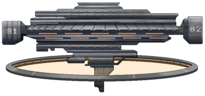 Starbase1Exterior.png