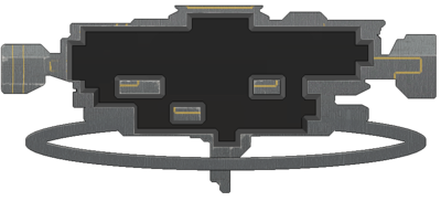 StarbaseExtended2Interior.png