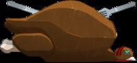 TurkeyShip11Exterior.png