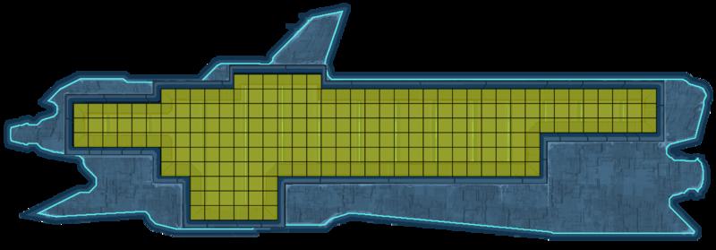 AssaultShip11Interior.png