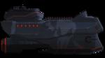 PirateShip2Exterior.png