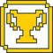 Trophies.png