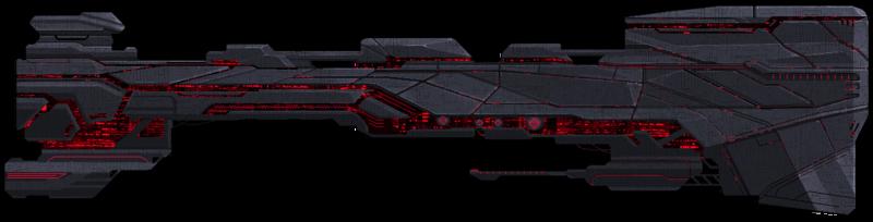 HorizonShip10Exterior.png
