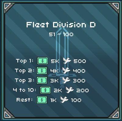 FleetDivisionD.jpg