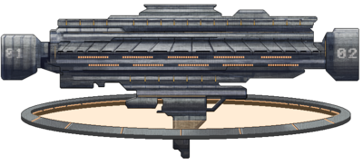 Starbase3Exterior.png