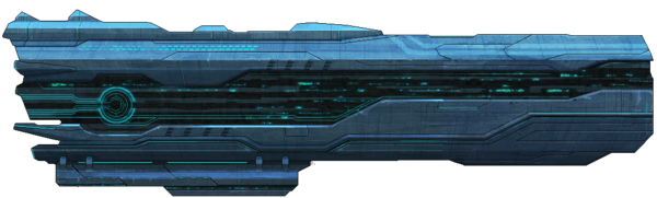 FederationShipExtended11Exterior.png