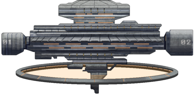 Starbase6Exterior.png