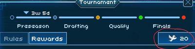 TournamentStoreTutorial3.jpg