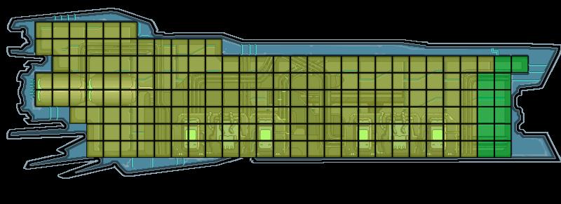 FederationShip9Interior.png