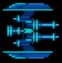 StingerCraft8.png