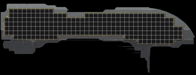 ArdentStarProtectorInterior11.png