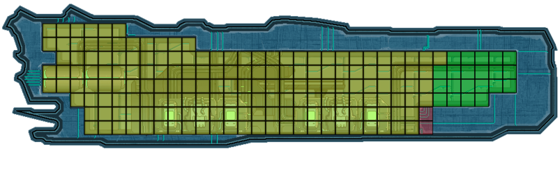 FederationShip10Interior.png