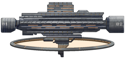 Starbase5Exterior.png