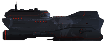 PirateShip5Exterior.png