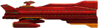 SantaShip11Exterior.png