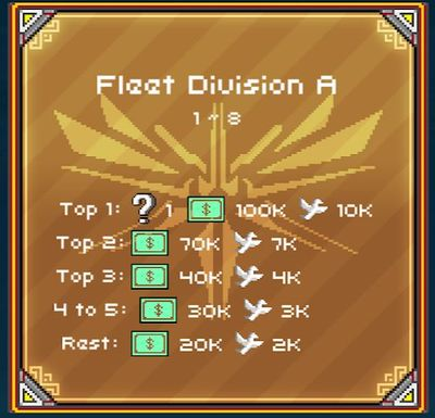 FleetDivisionA.jpg