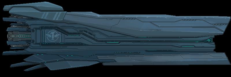 FederationShip9Exterior.png