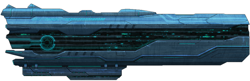 FederationShipExtended10Exterior.png