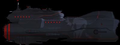 PirateShip6Exterior.png