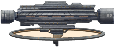 Starbase4Exterior.png