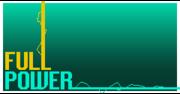 FullPowerBorder.png
