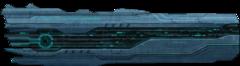 FederationShip10Exterior.png