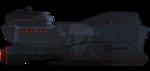 PirateShip3Exterior.png