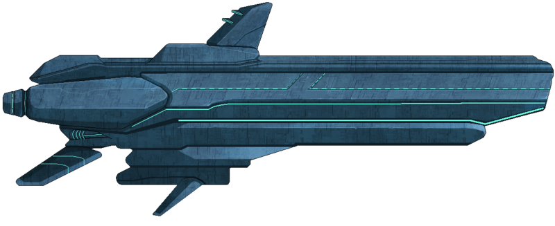 AssaultShip10Exterior.png