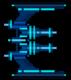 StingerCraft6.png