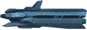 AssaultShip11Exterior.png