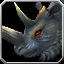 Mount22.png