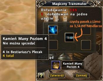 Transmutor-staty-screen8.jpg
