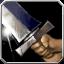 Skill war21-2.png