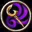 Classicon druid new.png