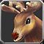 Mount deer00.png
