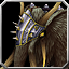 Mount29.png