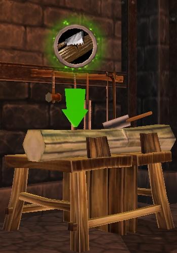Woodcrafting1.jpg