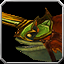 Mount05.png