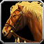 Mount03new.png
