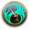 Rogue Icon.png