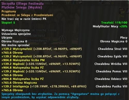 Transmutor-staty-screen1.jpg
