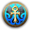 Priest Icon.png