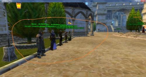 Transmutor-staty-screen6.jpg